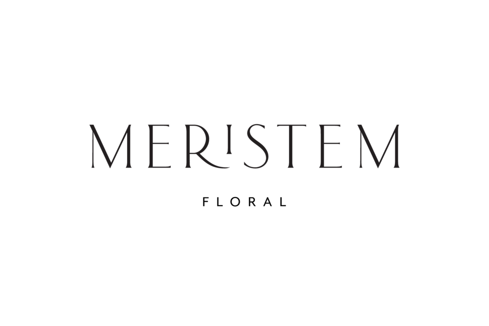 Meristem-Primary-Black.png