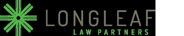 Longleaf image.png