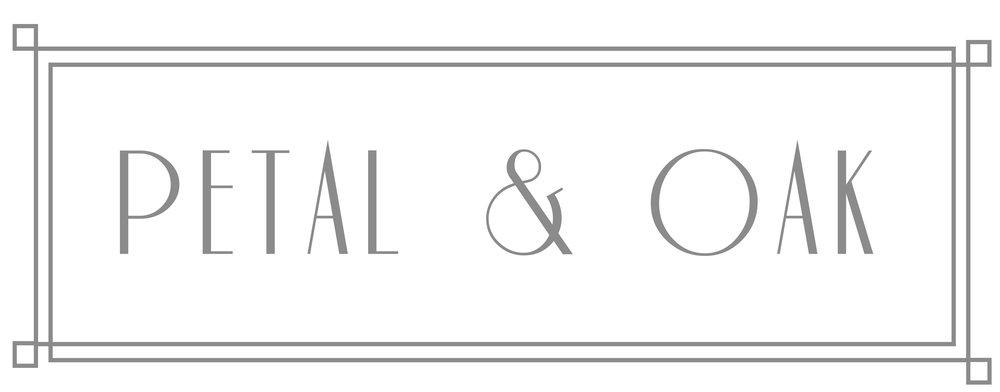 PO_logo(1)grey.jpg