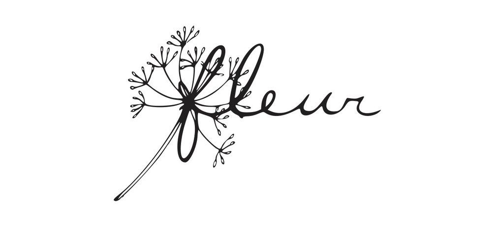 fleur logos.jpg