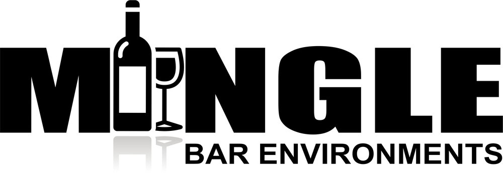 lg logo rgb.jpg