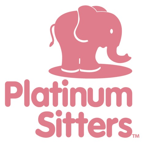 PlatinumSitters Logo_Stacked.jpeg
