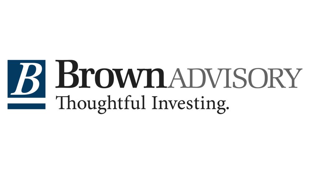 BrownAdvisory-logo.png