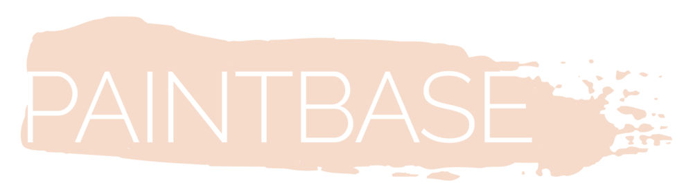 paintbase-logo-transparent-print (1).png