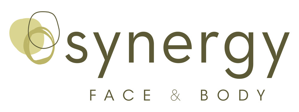 synergy-face&body_logo_medium-resolution_full-color (1).jpg