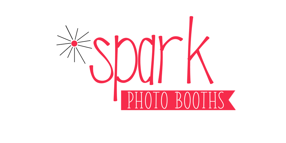 Spark-Photo-Booth-Logo.png