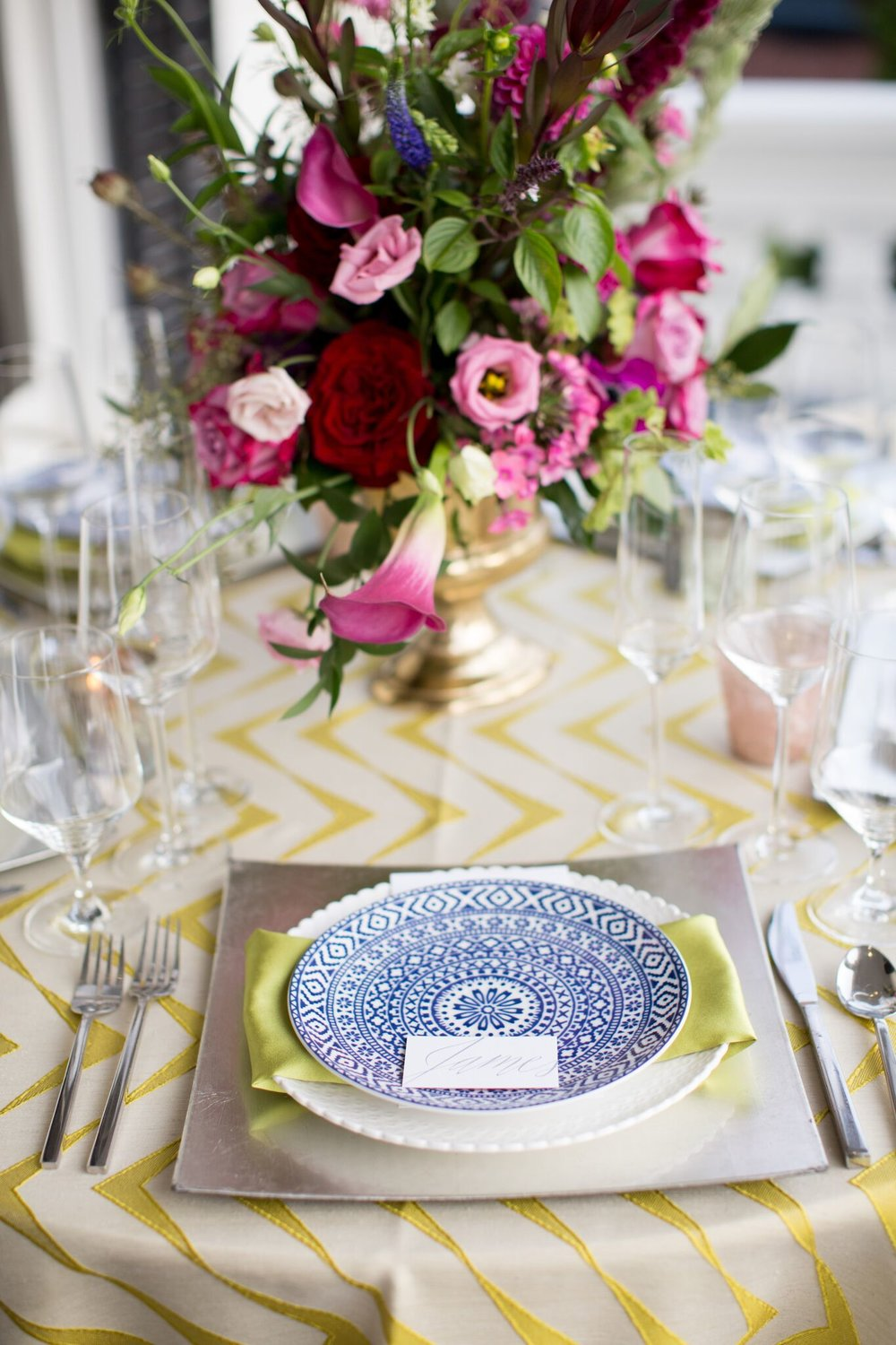 C & D EVENTS    ENGLISH GARDEN    PARTY REFLECTIONS    KATHERINE MILES JONES PHOTOGRAPHY