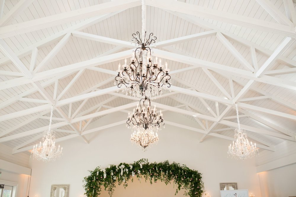 EVENTS BY   LA FETE    KATHERINE MILES JONES PHOTOGRAPHY    get lit event lighting    KELLY ODOM