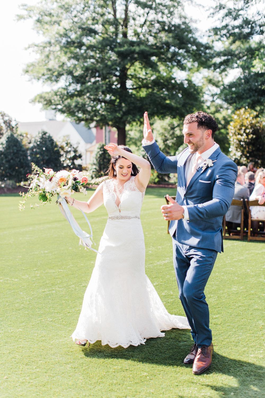 Merrimon-Wynne Wedding Blog — The Merrimon-Wynne House