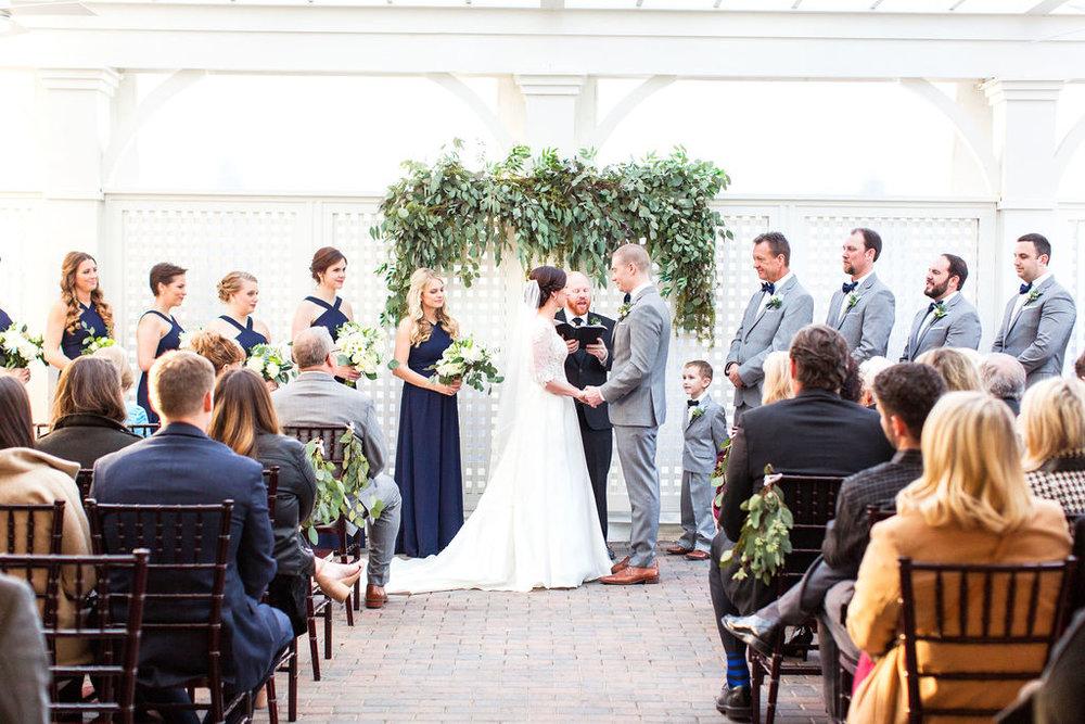 1.20.19 WeddingsatMerrimonWynne-Raleigh-104.jpg