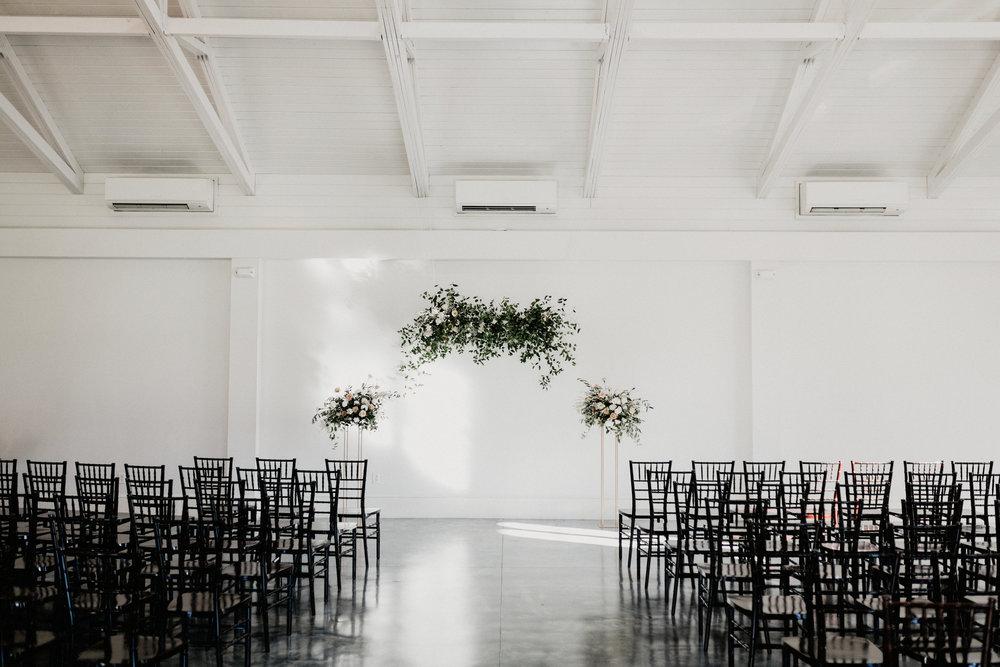 grace-matt-wedding-0364.JPG