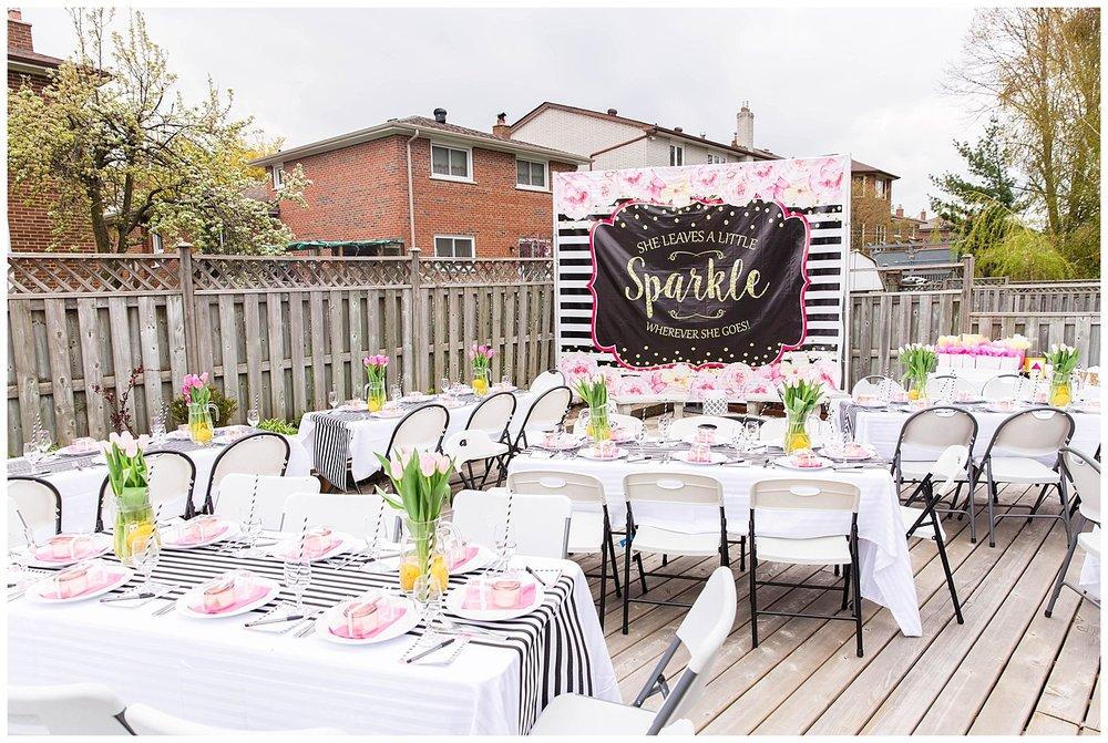 Kate-Spade-Bridal-Shower-Toronto-Mississauga-Muslim-Pakistani-Wedding-Photographer_0003.jpg