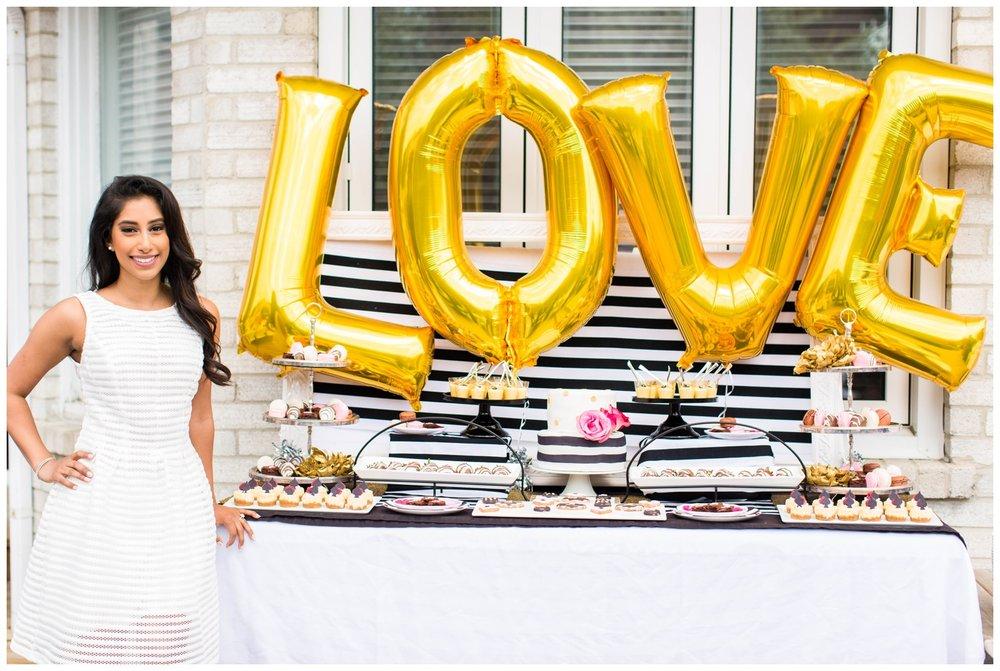Kate-Spade-Bridal-Shower-Toronto-Mississauga-Muslim-Pakistani-Wedding-Photographer_0023.jpg