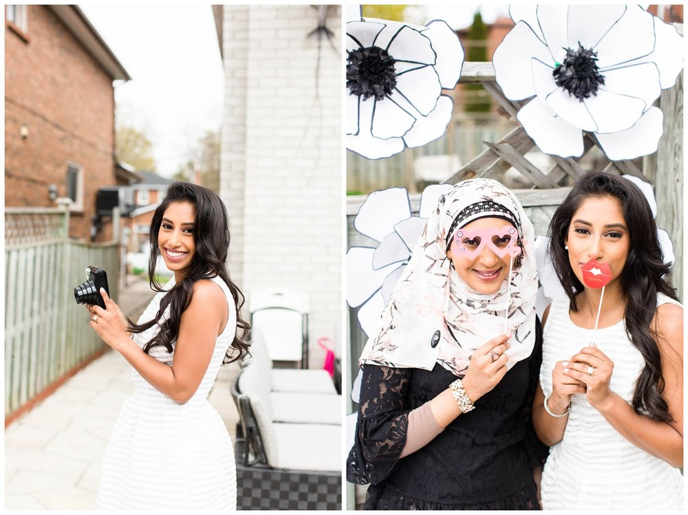 Kate-Spade-Bridal-Shower-Toronto-Mississauga-Muslim-Pakistani-Wedding-Photographer_0025.jpg