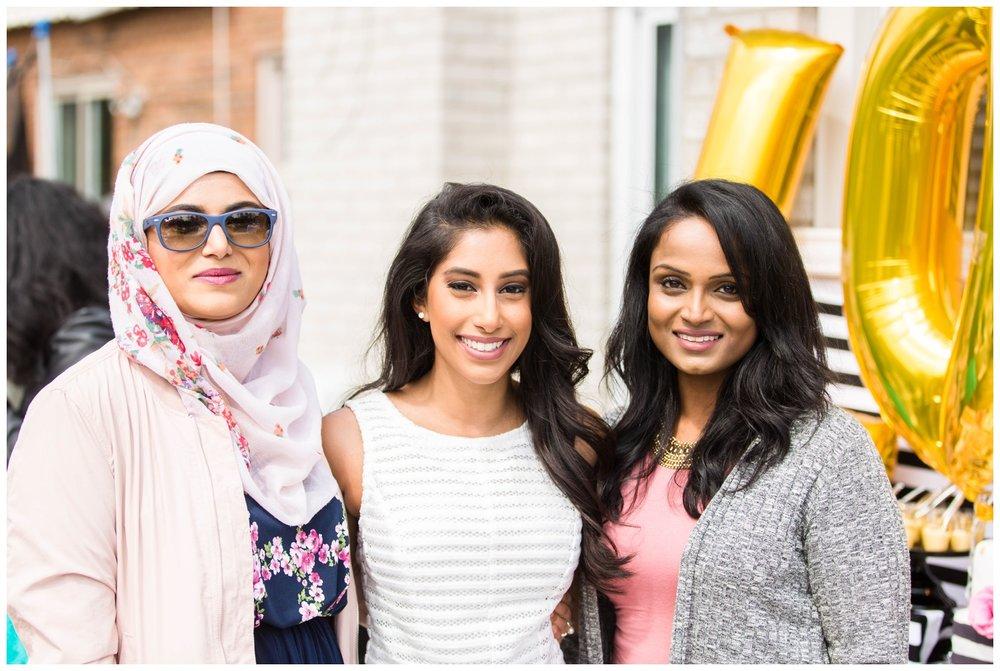 Kate-Spade-Bridal-Shower-Toronto-Mississauga-Muslim-Pakistani-Wedding-Photographer_0029.jpg