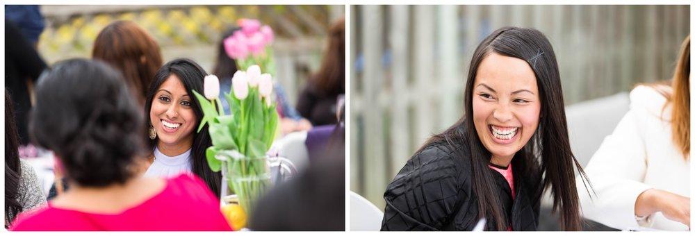 Kate-Spade-Bridal-Shower-Toronto-Mississauga-Muslim-Pakistani-Wedding-Photographer_0033.jpg