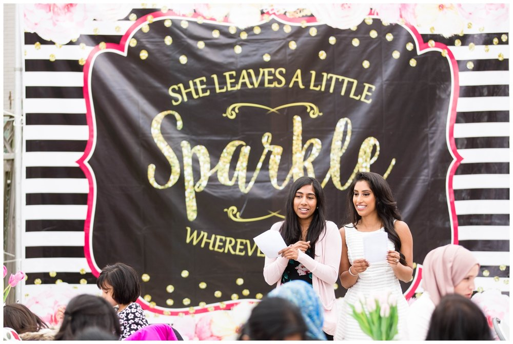 Kate-Spade-Bridal-Shower-Toronto-Mississauga-Muslim-Pakistani-Wedding-Photographer_0036.jpg