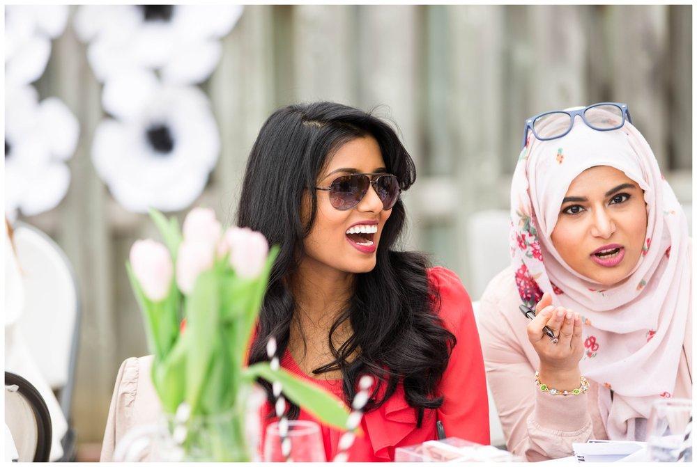 Kate-Spade-Bridal-Shower-Toronto-Mississauga-Muslim-Pakistani-Wedding-Photographer_0038.jpg
