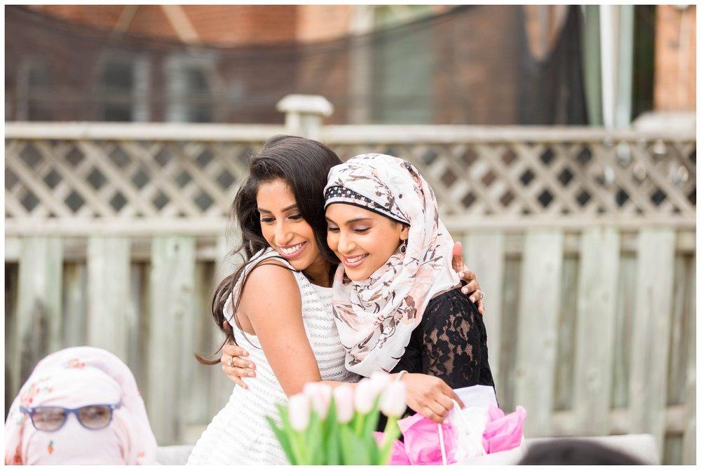 Kate-Spade-Bridal-Shower-Toronto-Mississauga-Muslim-Pakistani-Wedding-Photographer_0041.jpg