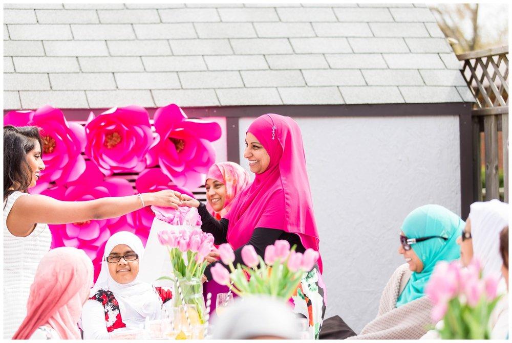 Kate-Spade-Bridal-Shower-Toronto-Mississauga-Muslim-Pakistani-Wedding-Photographer_0043.jpg