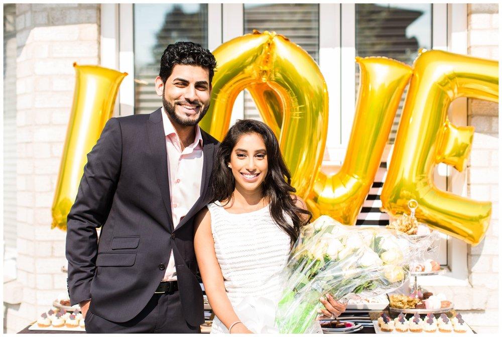 Kate-Spade-Bridal-Shower-Toronto-Mississauga-Muslim-Pakistani-Wedding-Photographer_0047.jpg