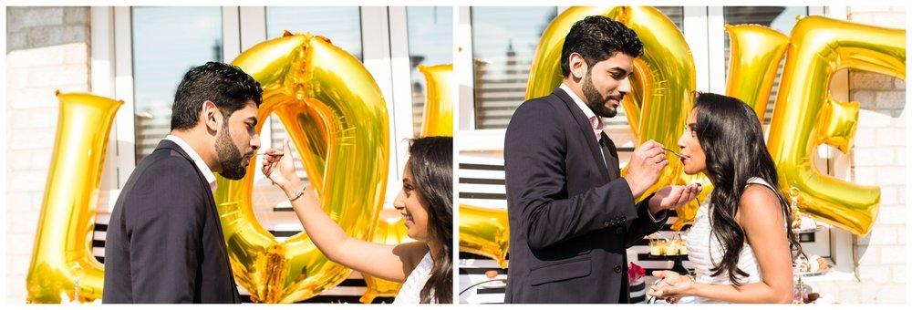 Kate-Spade-Bridal-Shower-Toronto-Mississauga-Muslim-Pakistani-Wedding-Photographer_0048.jpg