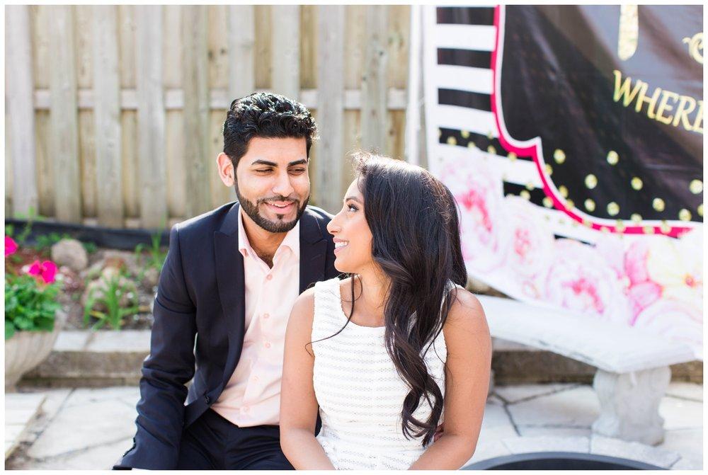 Kate-Spade-Bridal-Shower-Toronto-Mississauga-Muslim-Pakistani-Wedding-Photographer_0050.jpg