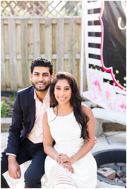 Kate-Spade-Bridal-Shower-Toronto-Mississauga-Muslim-Pakistani-Wedding-Photographer_0049.jpg