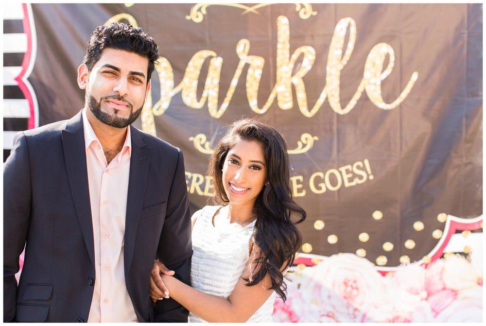Kate-Spade-Bridal-Shower-Toronto-Mississauga-Muslim-Pakistani-Wedding-Photographer_0051.jpg