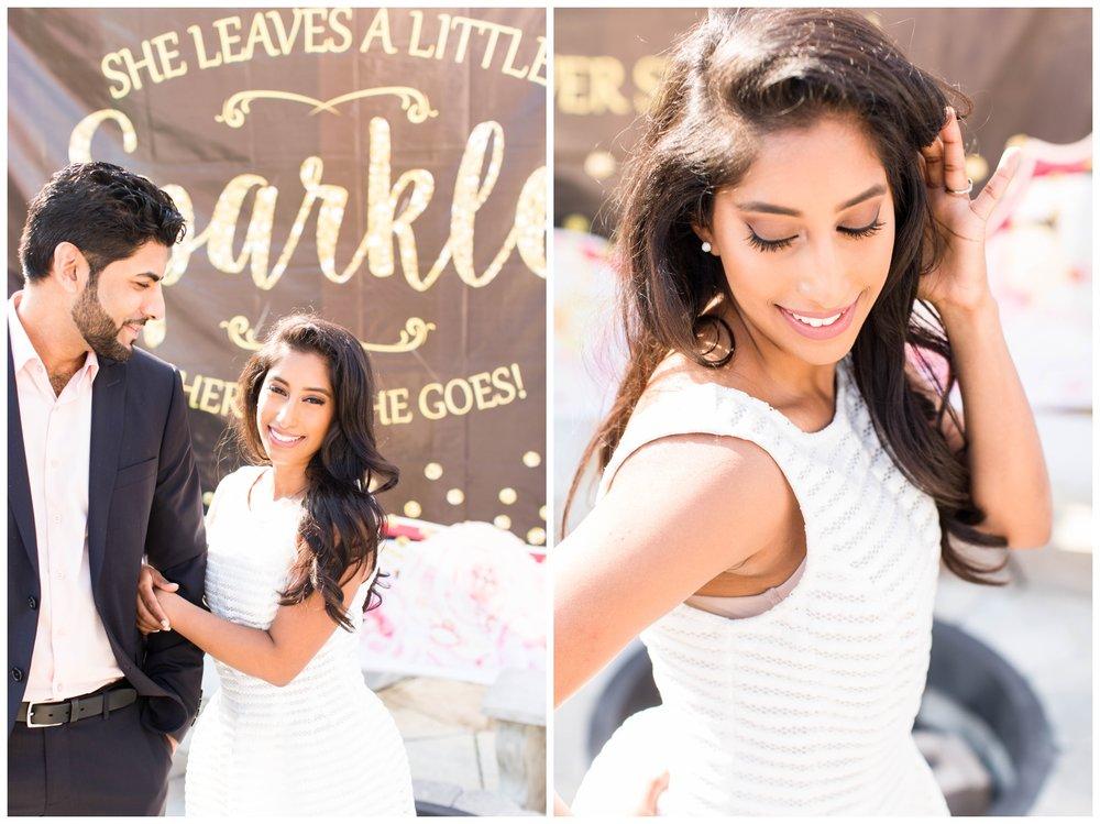 Kate-Spade-Bridal-Shower-Toronto-Mississauga-Muslim-Pakistani-Wedding-Photographer_0052.jpg