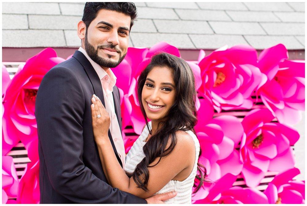 Kate-Spade-Bridal-Shower-Toronto-Mississauga-Muslim-Pakistani-Wedding-Photographer_0053.jpg
