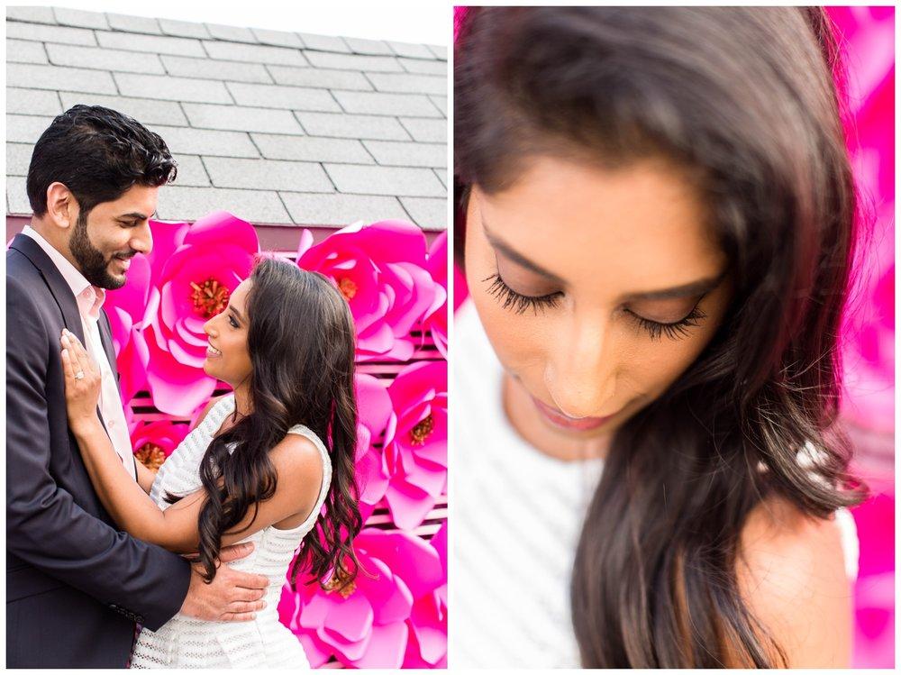 Kate-Spade-Bridal-Shower-Toronto-Mississauga-Muslim-Pakistani-Wedding-Photographer_0055.jpg