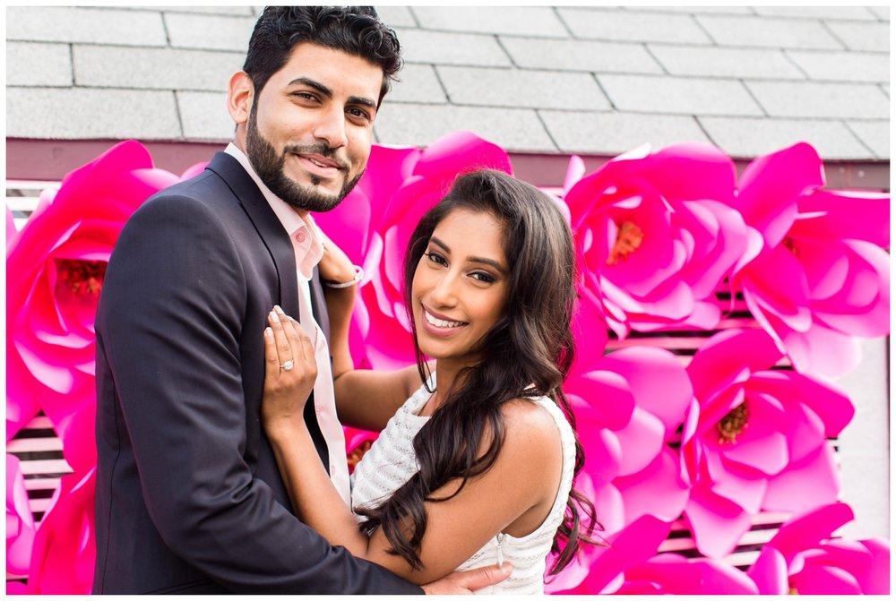 Kate-Spade-Bridal-Shower-Toronto-Mississauga-Muslim-Pakistani-Wedding-Photographer_0056.jpg