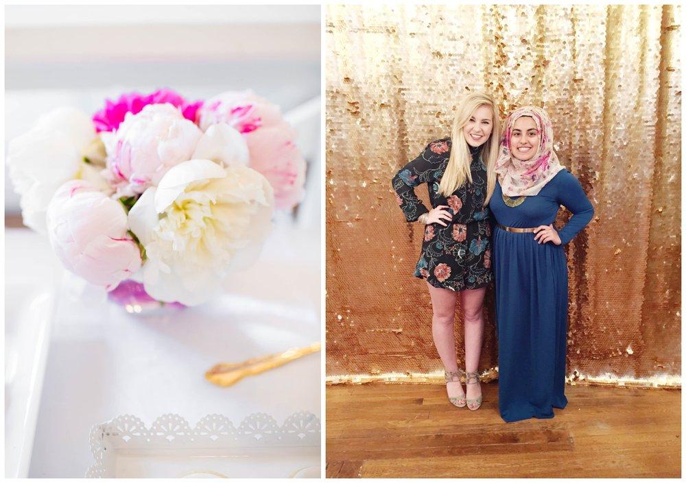 Toronto-Pakistani-Muslim-Pakistani-Female-Wedding-Photographer_0008.jpg