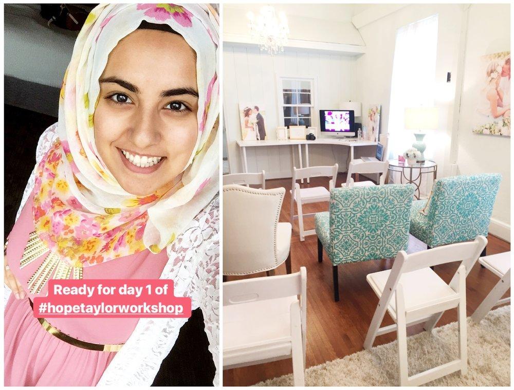 Toronto-Pakistani-Muslim-Pakistani-Female-Wedding-Photographer_0015.jpg