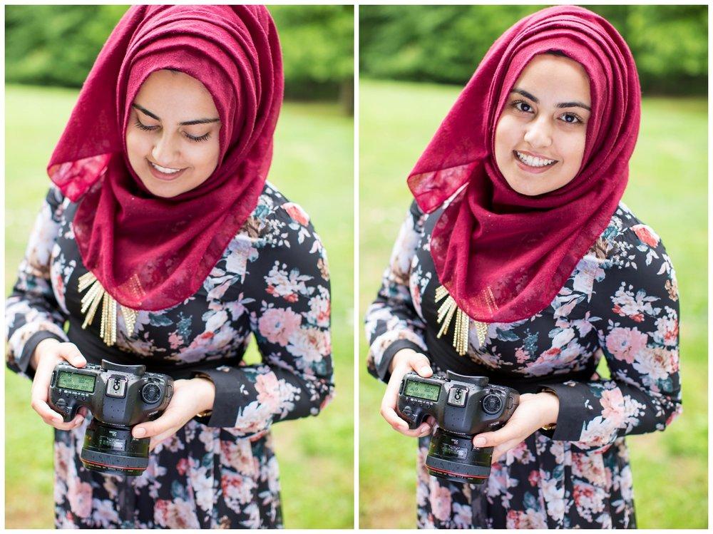 Toronto-Pakistani-Muslim-Pakistani-Female-Wedding-Photographer_0027.jpg