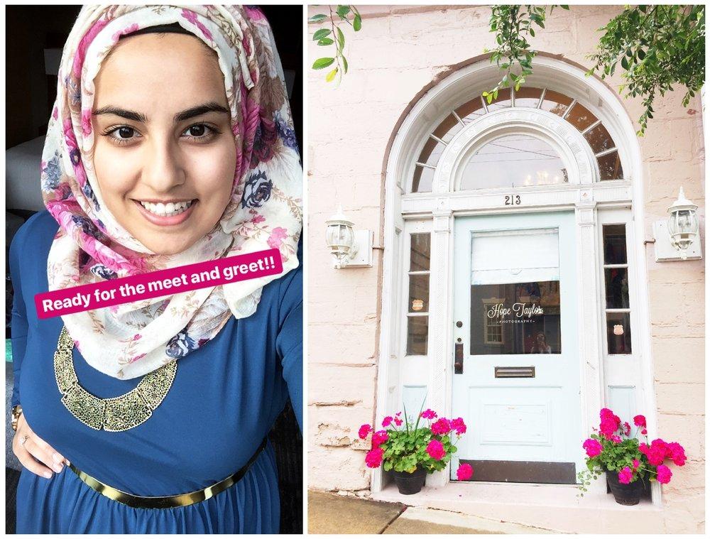 Toronto-Pakistani-Muslim-Pakistani-Female-Wedding-Photographer_0002.jpg