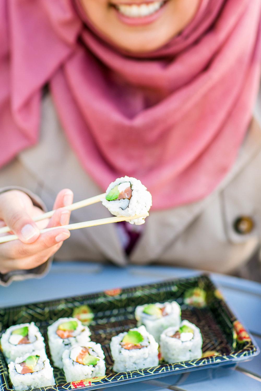azra-sushi-001.jpg