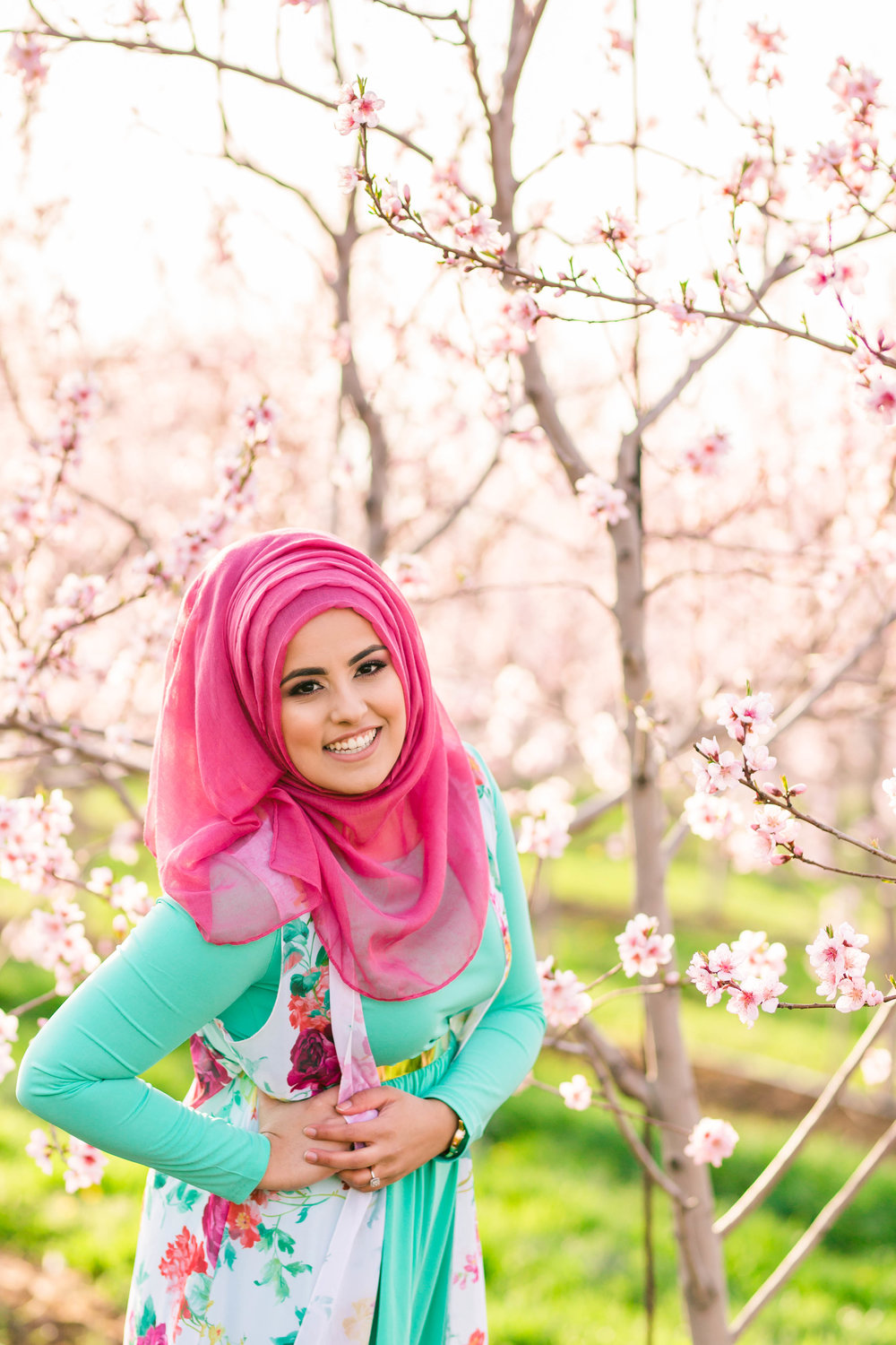 azra-cherry-blossoms-002.jpg