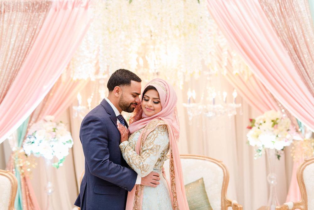 Fawzia-Abbas-Engagement-006.jpg