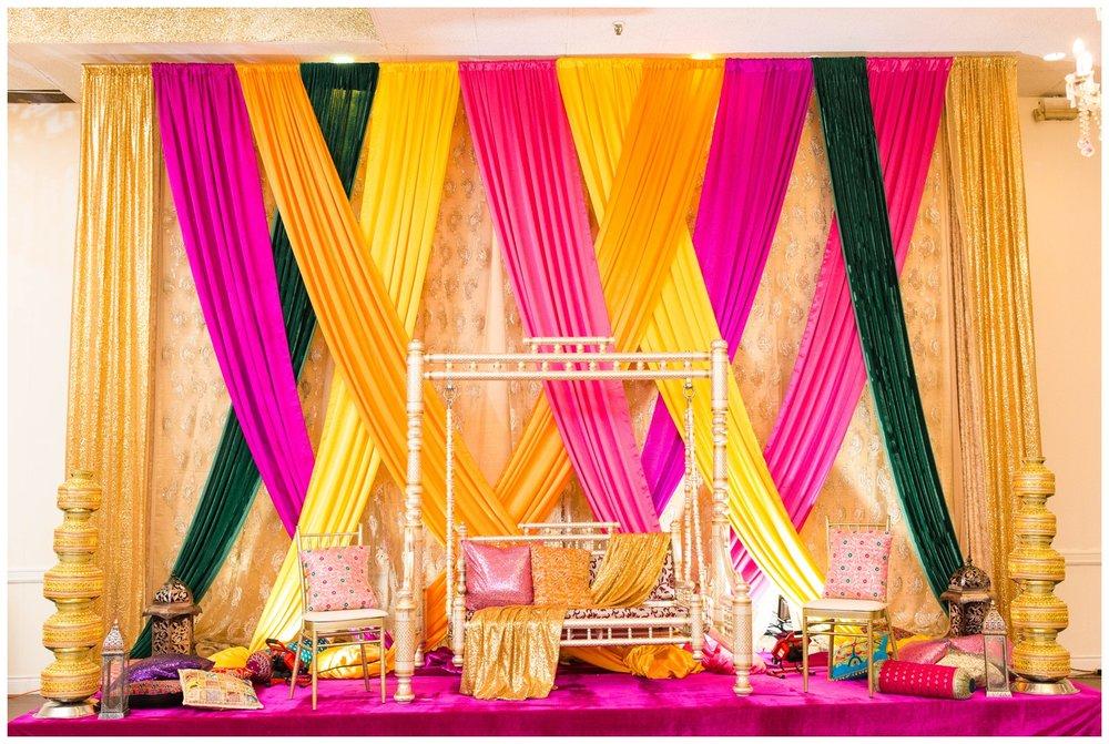 Zainab-Muhammad-Mehndi-Candles-Banquet-Toronto-Mississauga-Brampton-GTA-Scarborough-Muslim-Pakistani-Indian-Wedding-Photographer-Photography_0001.jpg