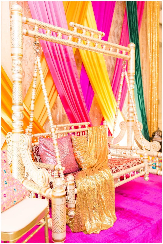 Zainab-Muhammad-Mehndi-Candles-Banquet-Toronto-Mississauga-Brampton-GTA-Scarborough-Muslim-Pakistani-Indian-Wedding-Photographer-Photography_0002.jpg