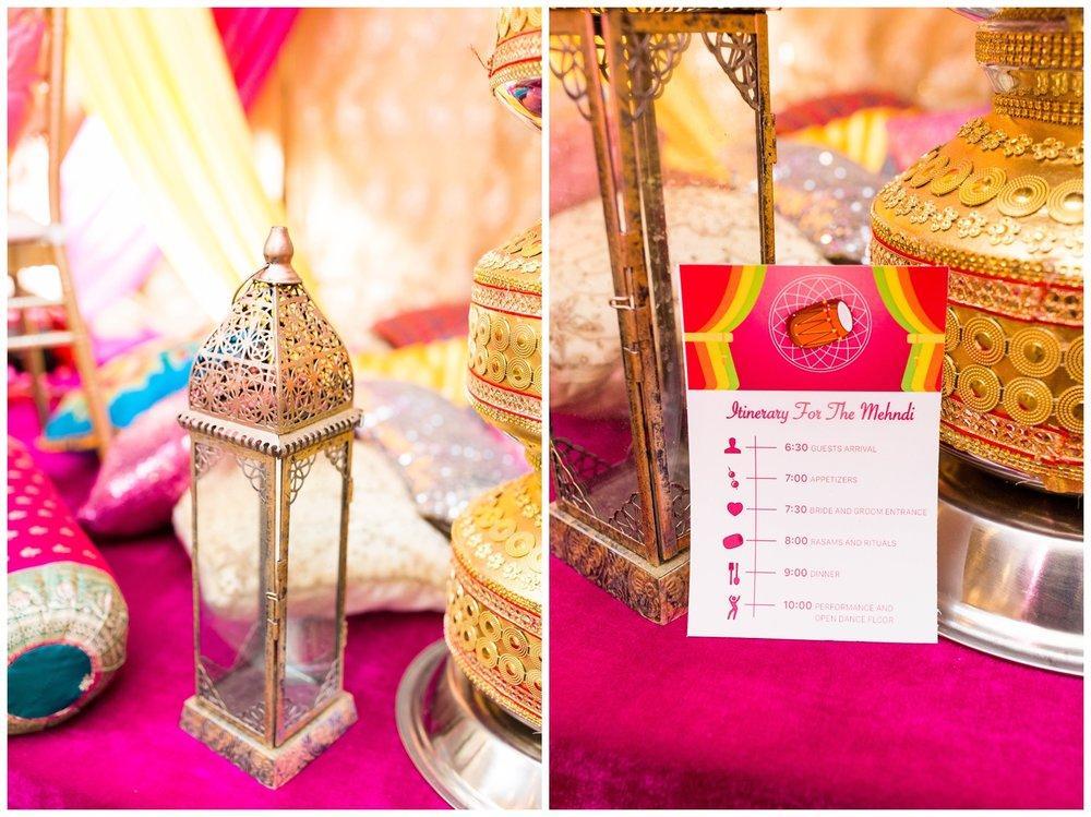 Zainab-Muhammad-Mehndi-Candles-Banquet-Toronto-Mississauga-Brampton-GTA-Scarborough-Muslim-Pakistani-Indian-Wedding-Photographer-Photography_0003.jpg
