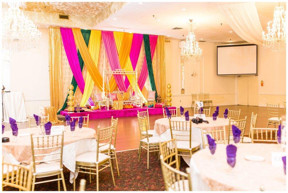 Mehndi Decoration Hall : Zainab muhammad s mehndi candles banquet hall u photography by