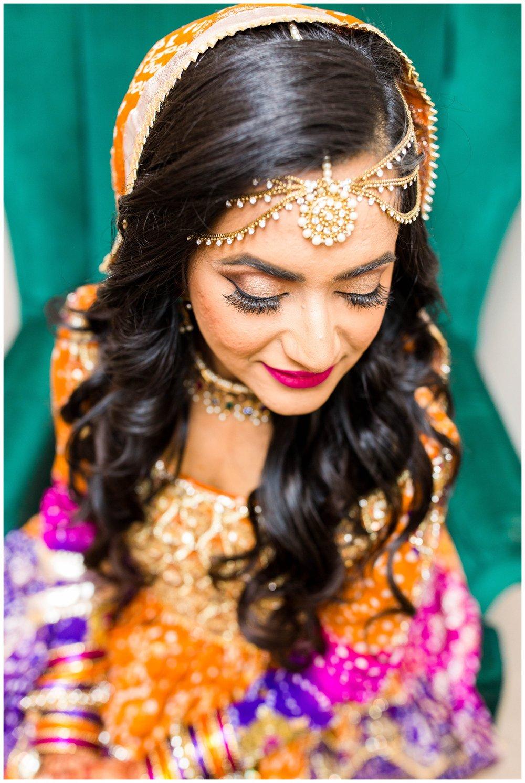 Zainab-Muhammad-Mehndi-Candles-Banquet-Toronto-Mississauga-Brampton-GTA-Scarborough-Muslim-Pakistani-Indian-Wedding-Photographer-Photography_0005.jpg