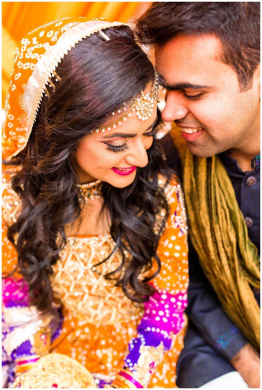 Zainab-Muhammad-Mehndi-Candles-Banquet-Toronto-Mississauga-Brampton-GTA-Scarborough-Muslim-Pakistani-Indian-Wedding-Photographer-Photography_0007.jpg