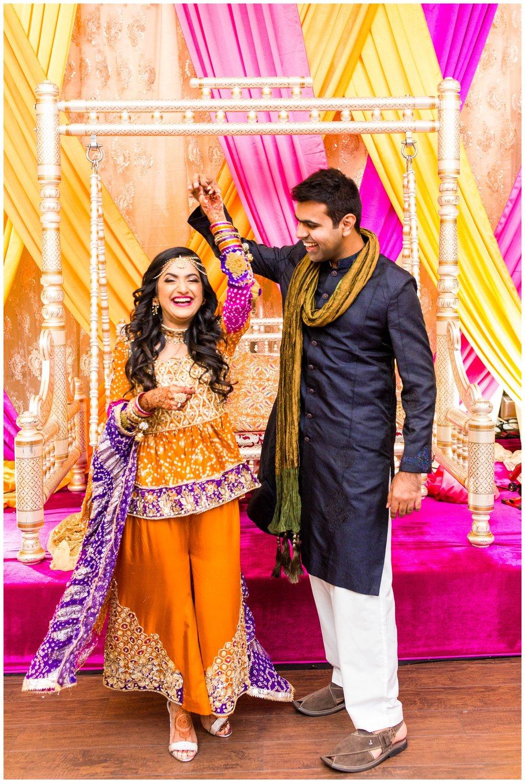 Zainab-Muhammad-Mehndi-Candles-Banquet-Toronto-Mississauga-Brampton-GTA-Scarborough-Muslim-Pakistani-Indian-Wedding-Photographer-Photography_0008.jpg
