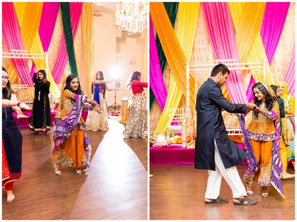 Zainab-Muhammad-Mehndi-Candles-Banquet-Toronto-Mississauga-Brampton-GTA-Scarborough-Muslim-Pakistani-Indian-Wedding-Photographer-Photography_0011.jpg