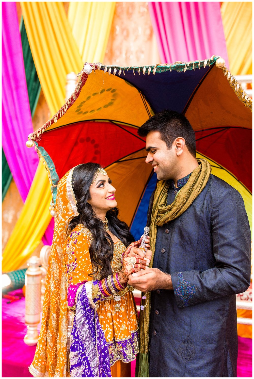 Zainab-Muhammad-Mehndi-Candles-Banquet-Toronto-Mississauga-Brampton-GTA-Scarborough-Muslim-Pakistani-Indian-Wedding-Photographer-Photography_0010.jpg