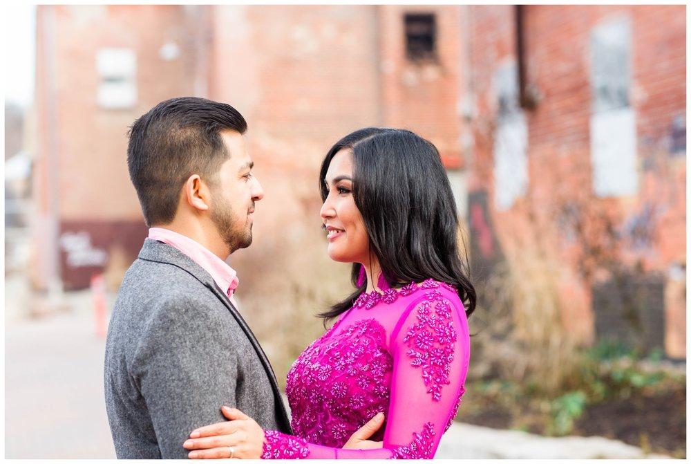 Evergreen-Brickworks-Bloor-Yorkville-Anniversary-Toronto-Mississauga-Brampton-GTA-Scarborough-Muslim-Pakistani-Indian-Wedding-Photographer-Photography_0001.jpg